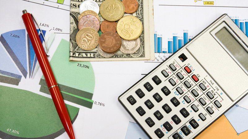 מדוע קורה שמגיע לך החזר מס הכנסה