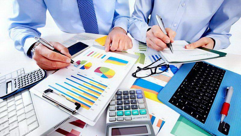 תכנון מס לפני פרישה