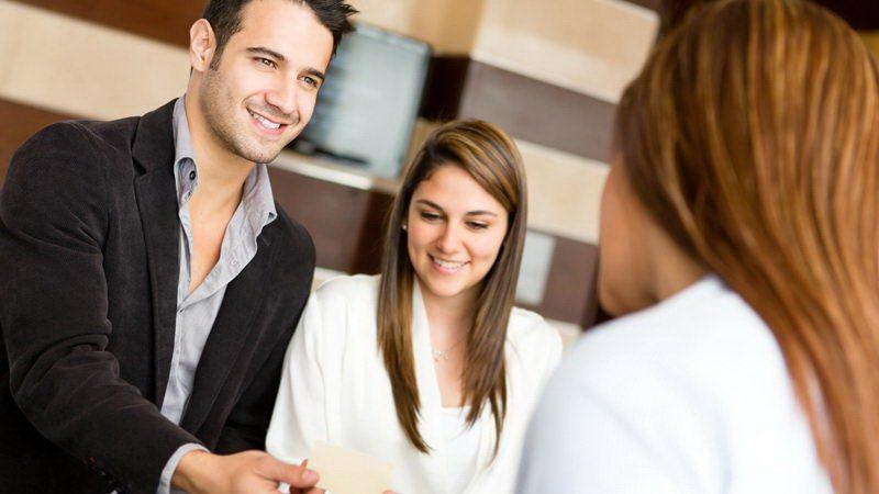 הנחות במס הכנסה מקרים מיוחדים במשפחה
